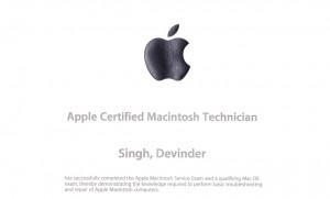 Learning Devinder Singh Chandigarh Canada